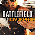 Battlefield Hardline Free Download For Pc Full Version