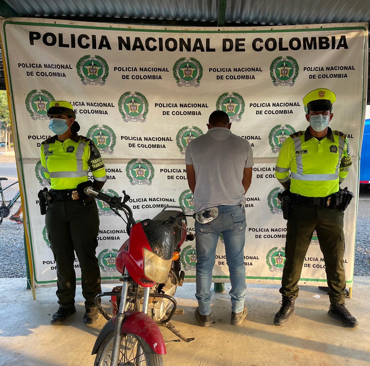 https://www.notasrosas.com/