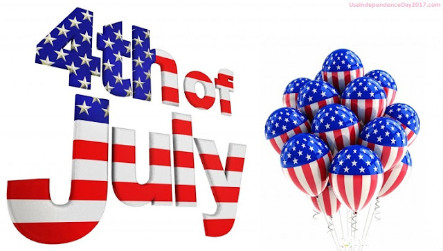 images of july 4th