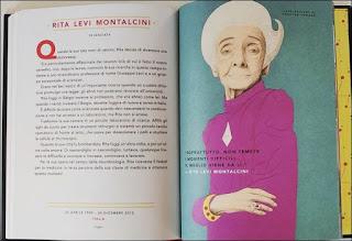 Storie della buonanotte per bambine ribelli Elena Favilli Francesca Cavallo
