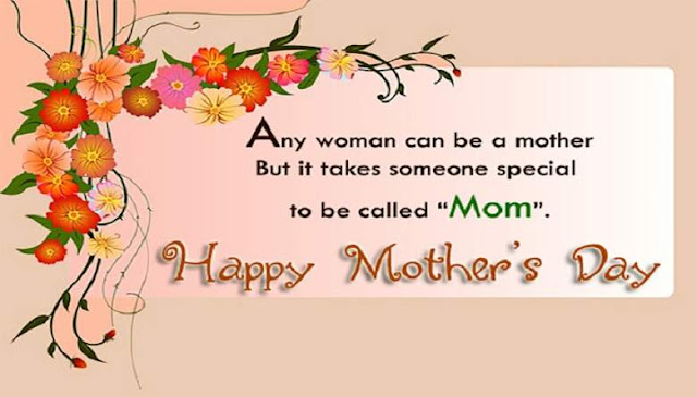 Happy Mothers Day Images Wallpapers Greetings 2017
