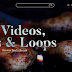 Coleções de vídeos grátis