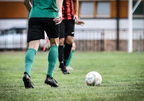 Hét mérkőzést játszottak le a Hajdú-Bihari Megye I. szombati napján
