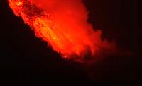 lava-palama-llega-al-mar