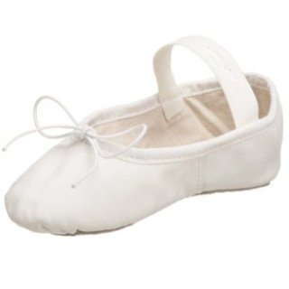 capezio ballet shoes for toddlers