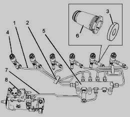 John Deere 2640 Hydraulic Diagram, John, Free Engine Image