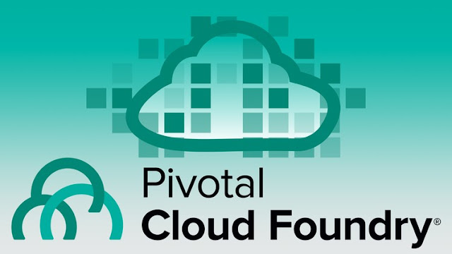 Learn to Develop for Cloud with Pivotal Cloud Foundry