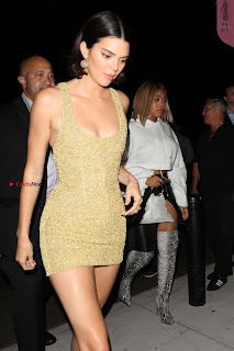 Kendall-Jenner-Hot-in-tight-mini-golden-dress-outside-Ki_008+%7E+SexyCelebs.in+Exclusive.jpg