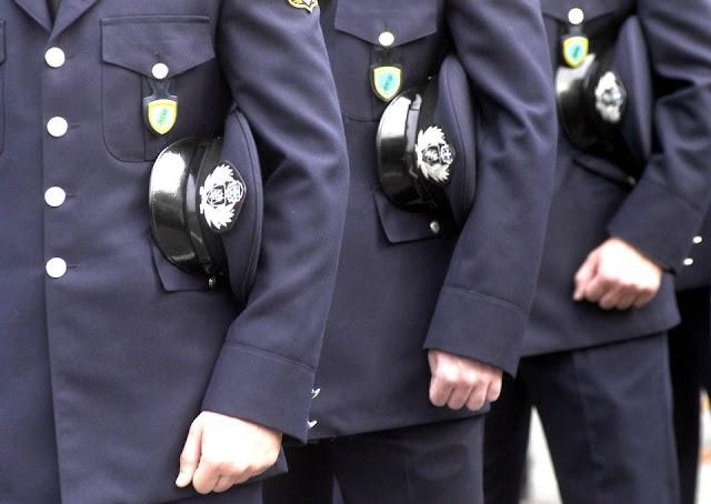Σχολή Αστυφυλάκων: Αυξάνεται στα 3 χρόνια ο χρόνος φοίτησης – Πως θα γίνει η εξομοίωση για όσους φοιτούν ήδη