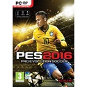 pes 2016 full version