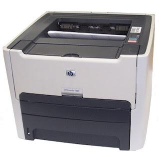 HP LaserJet 1320 | Máy in 2 mặt nội địa | Máy in Laser A4 | Máy in cũ Chất lượng giá tốt