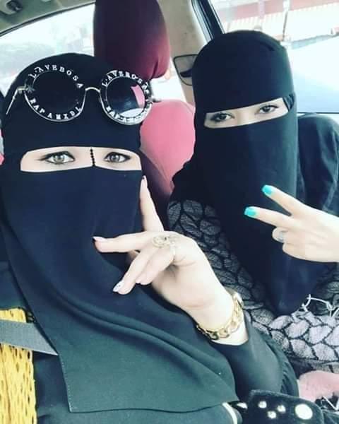 الزواج تعارف بشريك الحياة مقيمة في قطر اقبل الزواج و التنقل