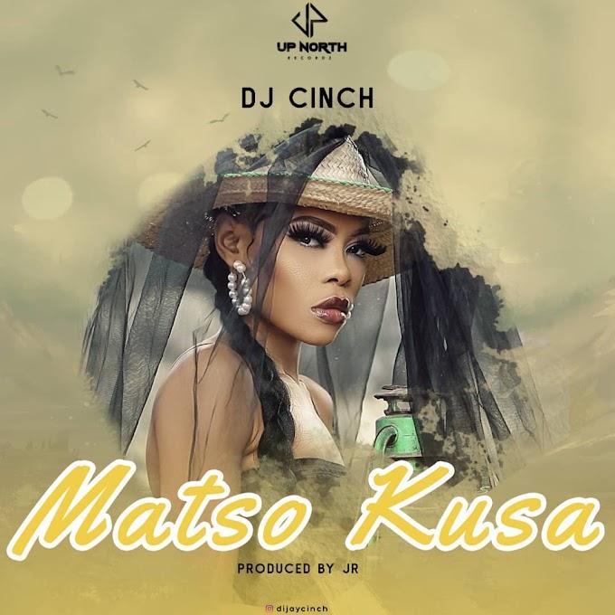 Dijaycinch — Matso Kusa
