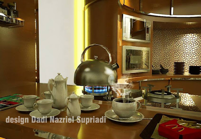 free_su_model_vray_setting_modern_kitchen-render_test_3