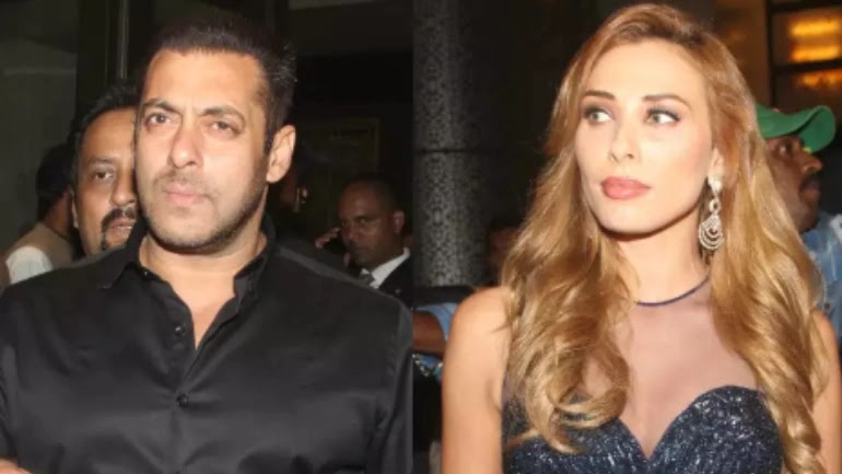 lulia-responds-to-rumors-about-marriage-with-salman-khan-clears