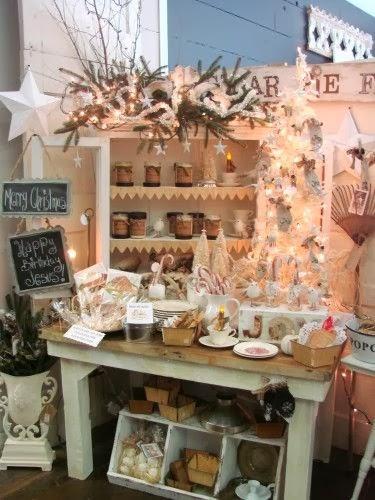 Craft Fair Marietta Ga