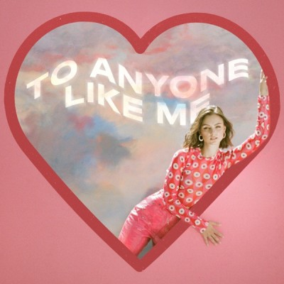 Carys - To Anyone Like Me (EP) (2020) - Album Download, Itunes Cover, Official Cover, Album CD Cover Art, Tracklist, 320KBPS, Zip album