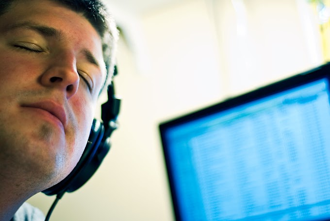 Neurocientistas dizem que ouvir essa música reduz a ansiedade em 65 por cento
