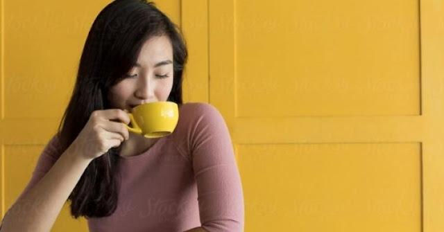 Evo šta se događa sa vašim srcem kada pijete kafu svaki dan
