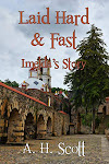 Laid Hard and  Fast: Imelda's Story