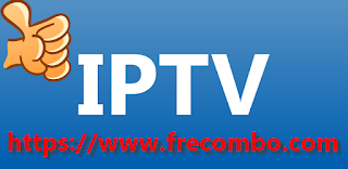 243K PRIVAT IPTV Combo [User_User]