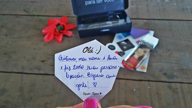 Meu Perfume Thipos