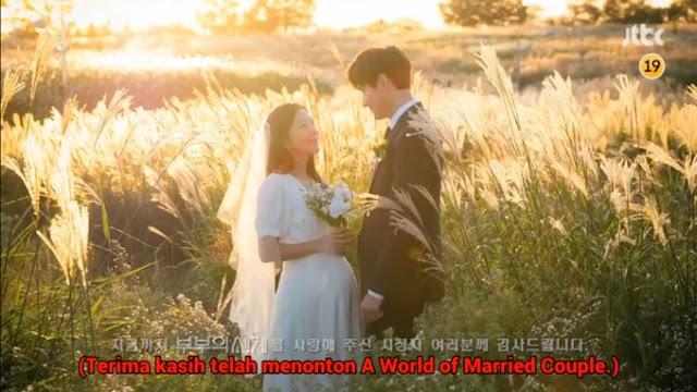 the world of married episode terakhir