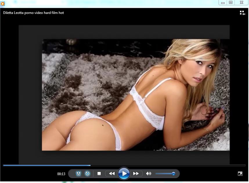 thaimassage katrineholm sex filme