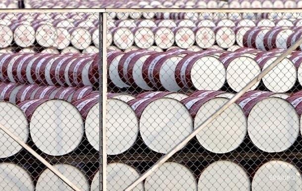 Танкери Ірану поставляють нафту в Китай та інші країни