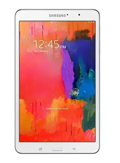 Full Firmware For Device Samsung Galaxy Tab PRO 8.4 SM-T320NU