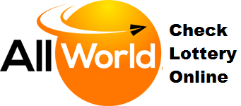 All World Check Lottery Online