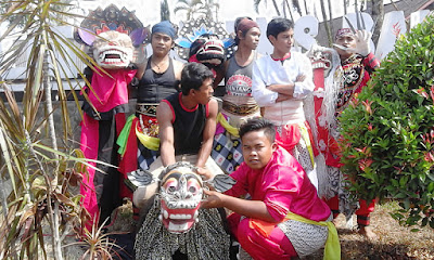 barongbarong banyuwangi, seblang banyuwangi, the mistic of seblang, the legend of banyuwangingi,  banyuwaseblang banyuwangi, the mistic of seblang, the legend of banyuwangi