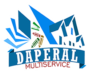 Daperal Multiservices