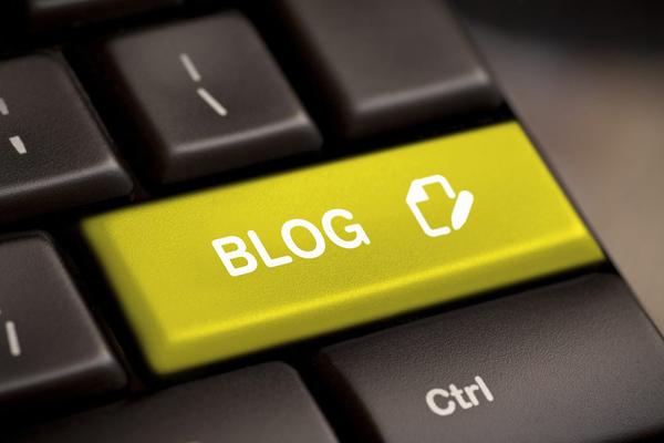 Blogger Kullanma Sebepleri