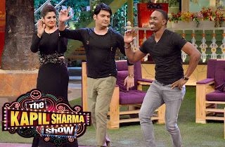 The Kapil Sharma Show 22nd May 2016 Episode,The Kapil Sharma Show 22nd May 2016 Serial,The Kapil Sharma Show 22nd May 2016 Drama,The Kapil Sharma Show 22nd May 2016 Watch Online,The Kapil Sharma Show 22nd May 2016 Free Hotstar,The Kapil Sharma Show 22nd May 2016 Dailymotion,The Kapil Sharma Show 22nd May 2016 Youtube,The Kapil Sharma Show 22nd May 2016 Episode Watch Online,The Kapil Sharma Show 22nd May 2016 New Episode