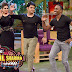 The Kapil Sharma Show 22nd May 2016 Episode Watch Online Sony Tv
