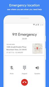 Google Phone v43.0.290782351 Final+DARK THEME [BUBBLE EDITION] [NO ROOT]