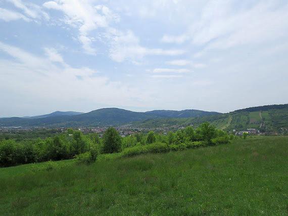 dolina Raby