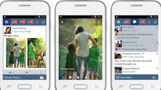download aplikasi facebook seluler nokia