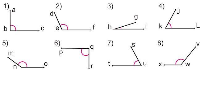 Soal-Tematik-Kelas-4-SD-Tema-1-Subtema-1-Kebersamaan-Dalam-Keberagaman-dan-Kunci-Jawaban