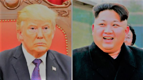 trump,donald trump,kim jong un,trump news,information technology,latest news,news,today news,breaking news,current news,world news,latest news today,top news,online news,headline news,news update,news of the day,hot news,technews,techlightnews,update news