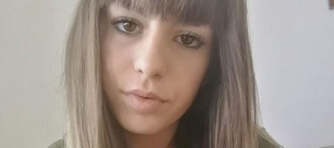 Caso Pamela: archiviate le accuse a chi era con lei prima della morte