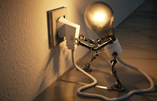 Cara mendapatkan kompensasi PLN akibat pemadaman listrik massal