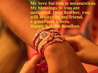 happy raksha bandhan wishes facebook, happy raksha bandhan wishes for friends, happy raksha bandhan wishes to my sister, happy raksha bandhan wishes to my brother, happy raksha bandhan wishes in English