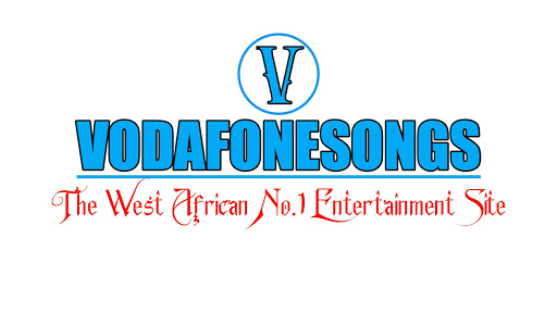 The West African No.1 Entertainment Site | Vodafonesongs.com