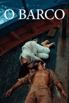 O Barco Torrent - WEB-DL 1080p Nacional