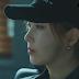 SNSD Seohyun's 'Private Lives' Episode 5 (Recap)