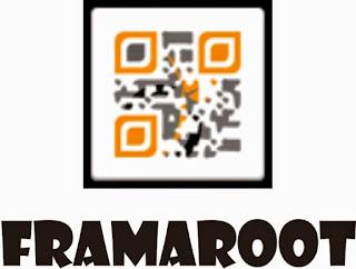 cara root hp samsung dengan menggunakan aplikasi framaroot