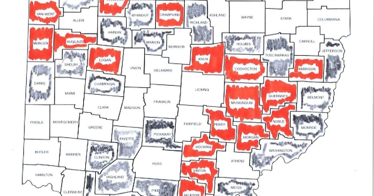 InsureBlog: Bad News for Obamacare in Ohio