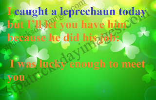 Funny-St-Patrick's-day-2018-Greeting-Images